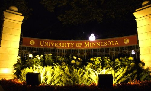 U of M reveals new safety measures following shooting that injured 5