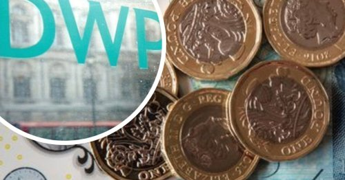 PIP rule change could see thousands claim £608