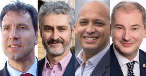 West of England metro mayor election: everything you need to know