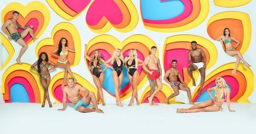Love Island accepting applications from gay singletons