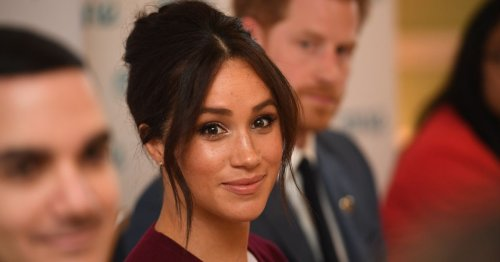 Rumours and accusations fly over Meghan Markle's new book