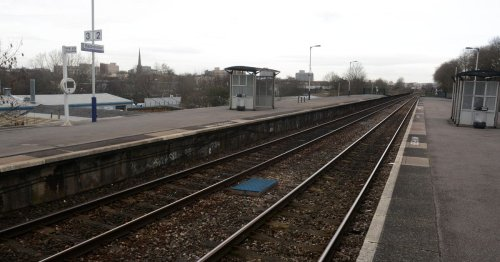 Minor station to become new terminus replacing Temple Meads