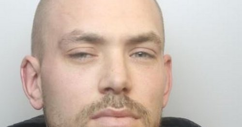Call 999 if you see this wanted Bristol man