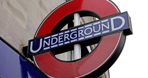 7 Essex towns that should be on the London Underground map