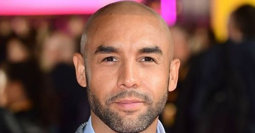 Bristol's Alex Beresford says Freedom Day 'doesn't feel right'