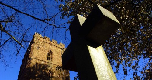 Latest Gloucestershire death notices and funeral announcements