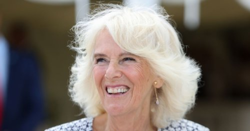 Little-known facts about Camilla Parker Bowles as she turns 74