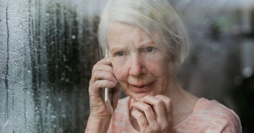 Patients could 'give up' trying to get through to GP by phone