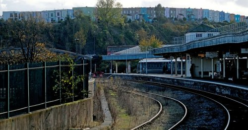 Residents near railway could face noisy summer nights