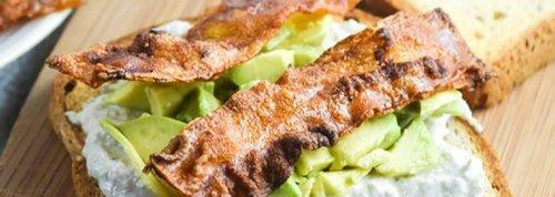 7 of the Best Vegan Bacon Swaps