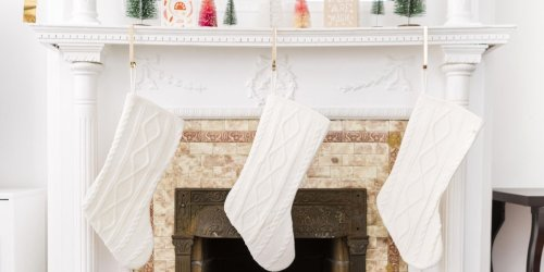 11 Unique Holiday Decor Ideas To Make Your Space One-Of-A-Kind