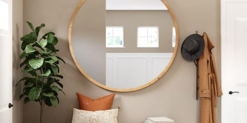 7 Unexpected Fall Decor Trends That Will Transform Your Home