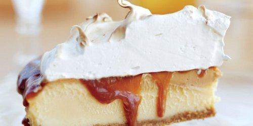 16 Essential Spring Pie Recipes to Celebrate Pi Day