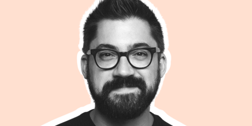 How To Be More Creative with Austin Kleon