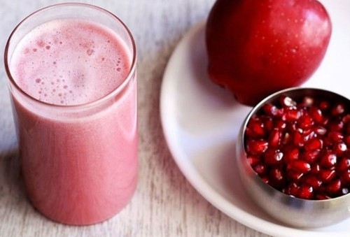 The Best Juice Recipe for Every Zodiac Sign