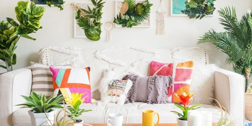 What Your Zodiac Sign Says About Your Decorating Style