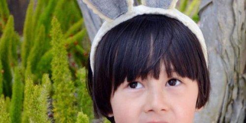21 Adorable DIY Easter Crafts for Kids