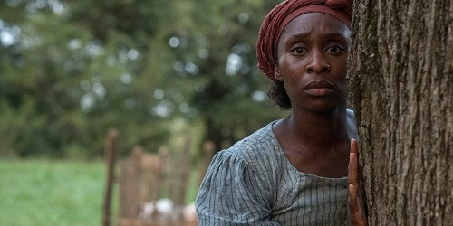 12 Movies That Get Black History Right