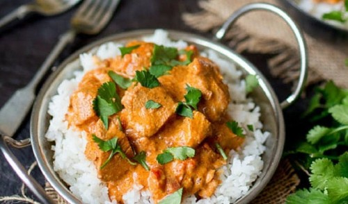 30 Easy Crock-Pot Meals You Can Prep in 20 Minutes or Less