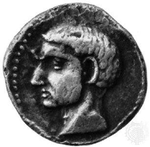 Scipio Africanus | Biography, Battles, Facts