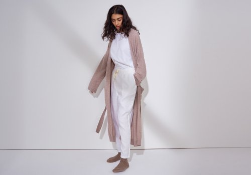 Thirteen To Buy: Cosy Sleepwear for Cold Winter Nights
