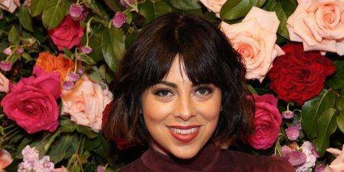 Krysta Rodriguez to Lead TBS Rom Com Pilot SPACE