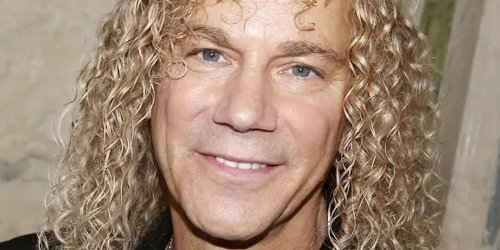 DIANA, MEMPHIS Composer David Bryan Signs With Verve