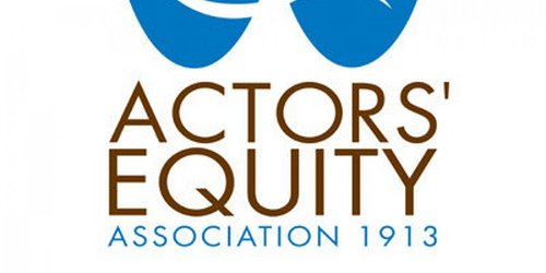 Equity Releases Statement Calling on Broadway League to Take Action