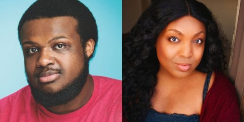 Full Casting Announced For Pre-Broadway Engagement of A STRANGE LOOP