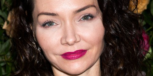 Katrina Lenk, Amber Grey, Kuhoo Verma and More to Take Part in AGAINST WOMEN & MUSIC! Concert Reading
