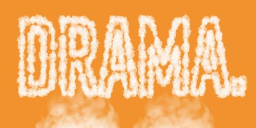 LISTEN: Justin Guarini, Brittney Johnson, Troy Iwata and More Join Latest Episodes of DRAMA. Podcast