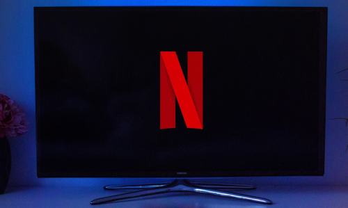 Here Are The 10 Netflix Movies We're Anticipating More Than Any Other In 2021