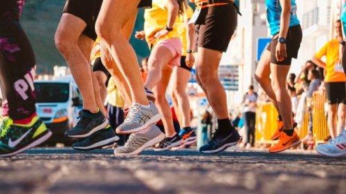 15 Best Running Websites Every Runner Should Read In 2020