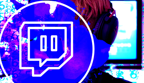 Why A Twitch Streamer Has Spent More Than 100 Days Locked In A Room