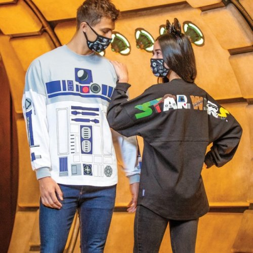 May The 4th Be With You – New And Discounted Star Wars Products Fans Will Love