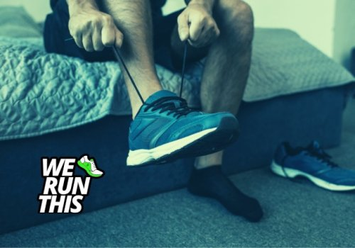 Is Running Every Day A Bad For You?