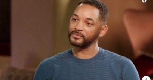 Sad Will Smith Became A Meme After Wife Jada Pinkett-Smith Reveals 'Entanglement' With Singer August Alsina