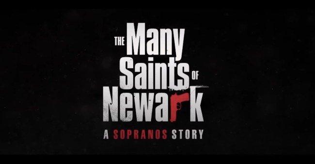 'The Sopranos' Prequel Could Get A Sequel, Says Series Creator