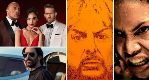 Netflix is about to add these awesome titles (and lose many of your favorites)
