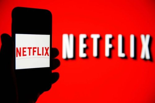 Netflix's 2021 Content Budget Is Greater Than The GDP Of Approximately 75 Countries