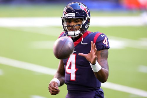 Deshaun Watson's Lawyer Blasts Accusers' Lawyer For Using 'Lame Excuse' As To Why He Won't Give Houston PD Sexual Assault Evidence