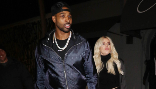 Tristan Thompson Accuser Kimberly Alexander Admits Lying, Faking DMs To Khloe Kardashian