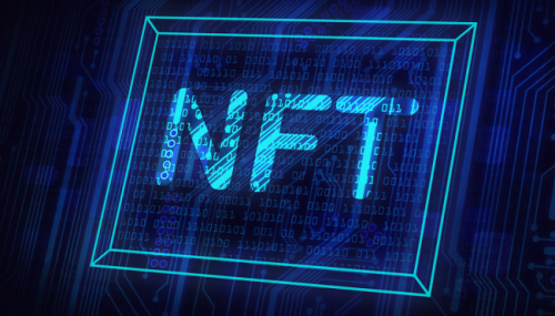 Why The NFT Bubble May Have Burst Before You Even Managed To Figure Out What They Are