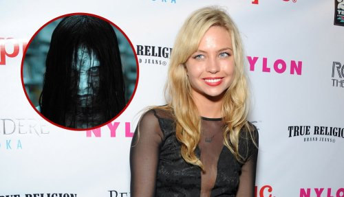 Remember The Creepy Girl From 'The Ring' Movie? Here's What She's Been Doing