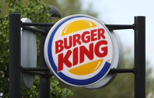 Burger King's 'Women's Day' tweet went viral for all the wrong reasons