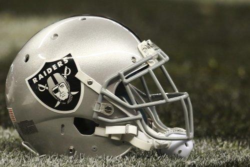 The Las Vegas Raiders Get Crushed Over Insensitive, Tone-Deaf Tweet Following Derek Chauvin Verdict