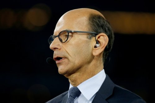 Paul Finebaum Eviscerates Tennessee Football For Canceling Its Game Against Army