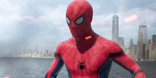 Iconic Comic Book Characters Like Spider-Man Could Vanish If Marvel Loses This Upcoming Lawsuit