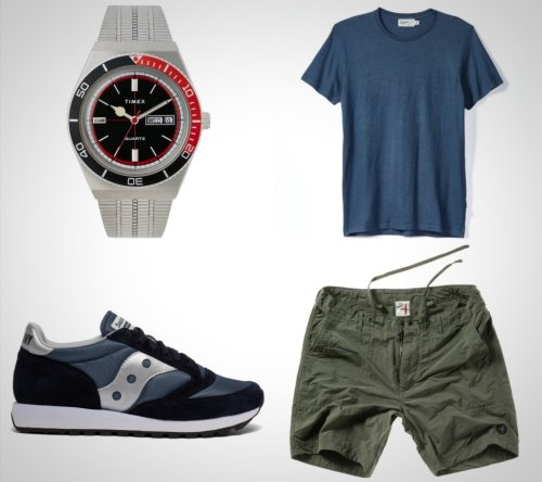 10 Functional, Stylish, And Comfortable Everyday Carry Essentials
