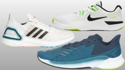 Best Shoe Deals: How to Buy The Nike Renew Retaliation TR 2